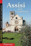 Assisi und Umgebung