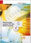 Rechnungswesen für die Gastronomie BS