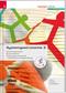 Systemgastronomie 3 - Systemorganisation, Personalwesen, Steuerung und Kontrolle betrieblicher Leistungserstellung