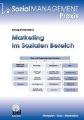 Marketing im Sozialen Bereich