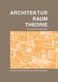 Architektur Raum Theorie