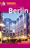 MM-City Berlin Reiseführer, m. 1 Karte