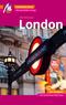 MM-City London Reiseführer, m. 1 Karte