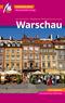 MM-City Warschau Reiseführer, m. 1 Karte