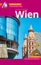 MM-City Wien Reiseführer