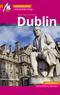 MM-City Dublin Reiseführer, m. 1 Karte