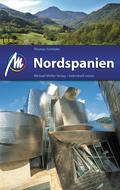 Nordspanien Reiseführer