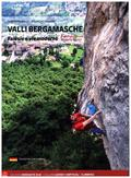 Valli Bergamasche