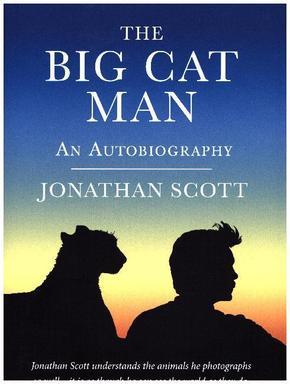 The Big Cat Man