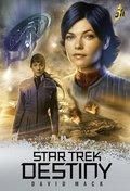 Star Trek - Destiny, Jubiläumsausgabe