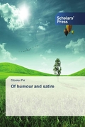 Of humour and satire