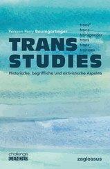 Trans Studies