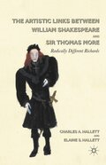 The Artistic Links Between William Shakespeare and Sir Thomas More