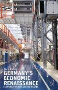 Germany's Economic Renaissance