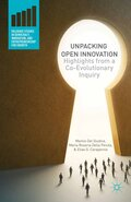 Unpacking Open Innovation