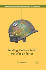 Reading Vietnam Amid the War on Terror