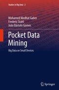 Pocket Data Mining