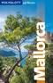 POLYGLOTT auf Reisen Mallorca