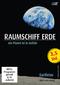 Raumschiff Erde, 1 DVD