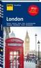 ADAC Reiseführer London