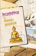 Buddha im Handgepäck