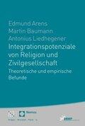 Integrationspotenziale von Religion und Zivilgesellschaft