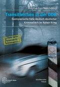 Transitleichen in der DDR