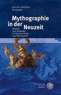 Mythographie in der Neuzeit