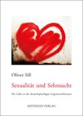 Sexualität und Sehnsucht