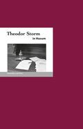 Theodor Storm in Husum