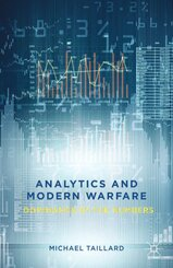 Analytics and Modern Warfare