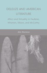 Deleuze and American Literature