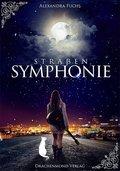 Straßensymphonie