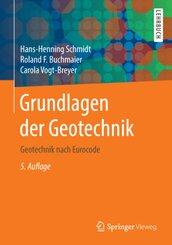 Schmidt, Hans-Henning;Buchmaier, Roland F.;Vogt-Breyer, Carola
