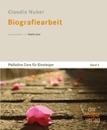 Biografiearbeit