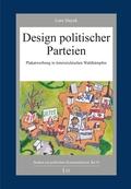 Design politischer Parteien