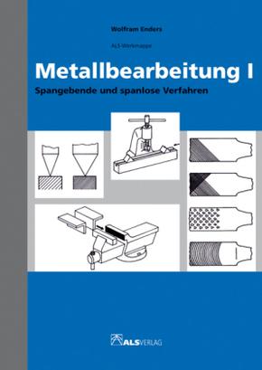 Metallbearbeitung - Tl.1