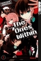 The Ones Within - Bd.1