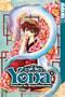 Yona - Prinzessin der Morgendämmerung - Bd.3