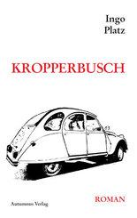 Kropperbusch