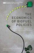 The Economics of Biofuel Policies
