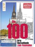 Die 100 schönsten Orte Deutschlands