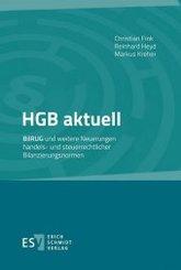 HGB aktuell
