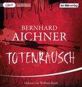 Totenrausch, 1 MP3-CD