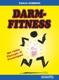 Darm-Fitness