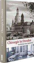 Chirurgie in Dresden