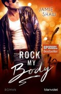 Rock my Body