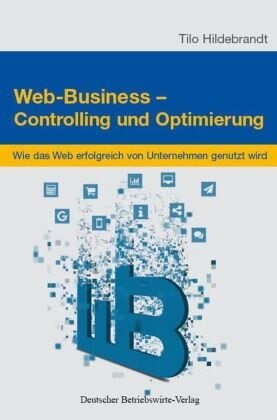 Web-Business - Controlling und Optimierung