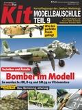 KIT-Modellbauschule - Tl.9