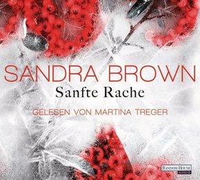 Sanfte Rache, 6 Audio-CDs